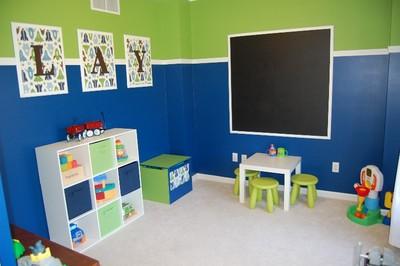 Play Room 9.10 (4) (2)