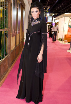 http://www.fibre2fashion.com/news/fashion-news/newsdetails.aspx?news_id=91224