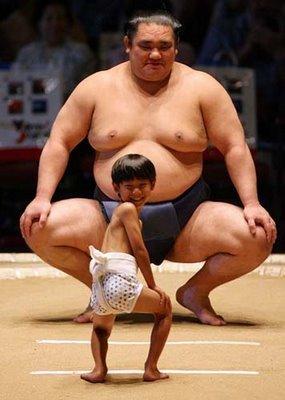 コレステロールの高い日本人は死亡率が低い