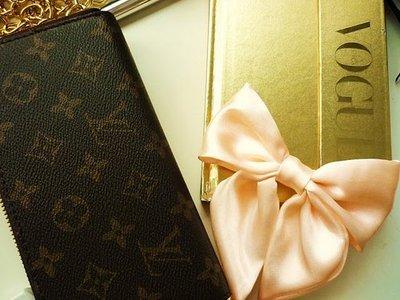 Louis Vuitton фотография photo сумки мода дизайн брэнд.